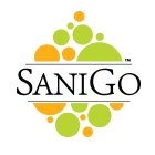 SaniGo